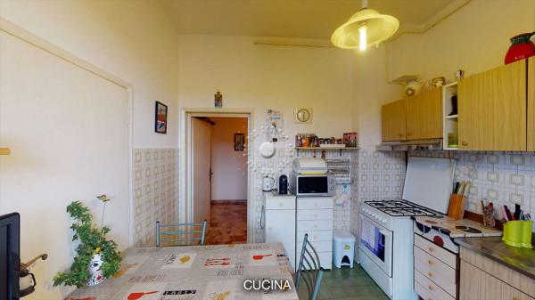 Appartamento in vendita a Firenze, 128 mq - Foto 15