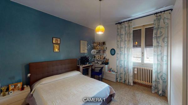 Appartamento in vendita a Firenze, 128 mq - Foto 7