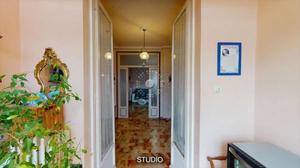 Appartamento in vendita a Firenze, 128 mq - Foto 21