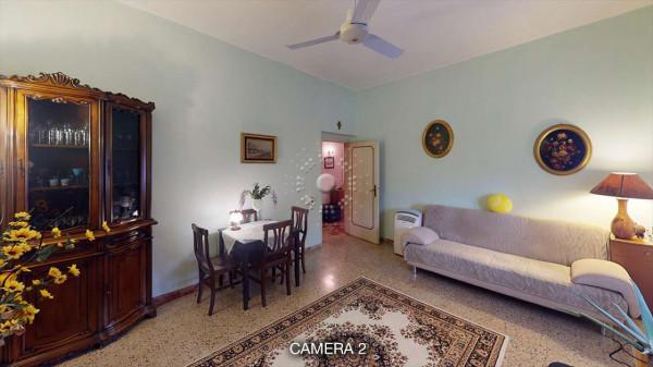 Appartamento in vendita a Firenze, 128 mq - Foto 8