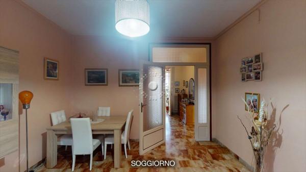 Appartamento in vendita a Firenze, 128 mq - Foto 19