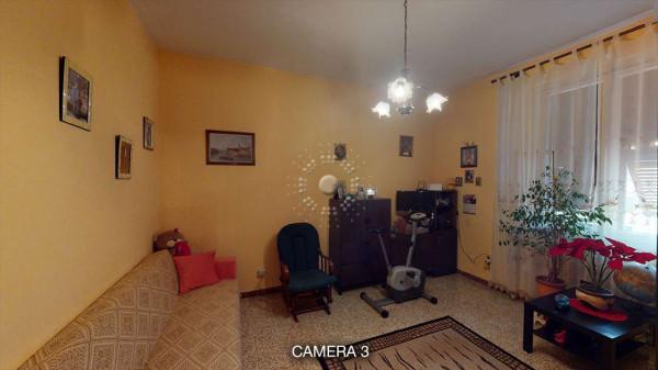 Appartamento in vendita a Firenze, 128 mq - Foto 12