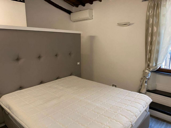 Appartamento in affitto a Roma, Pantheon, Arredato, 55 mq - Foto 9