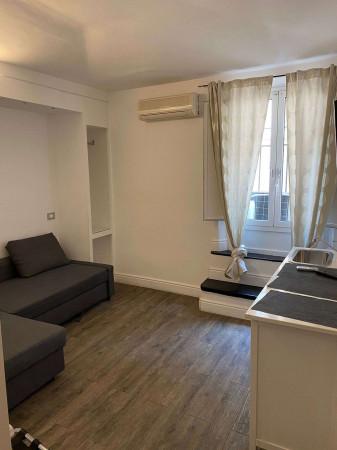 Appartamento in affitto a Roma, Pantheon, Arredato, 55 mq - Foto 8