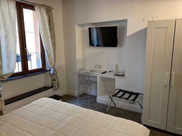 Appartamento in affitto a Roma, Pantheon, Arredato, 55 mq - Foto 7