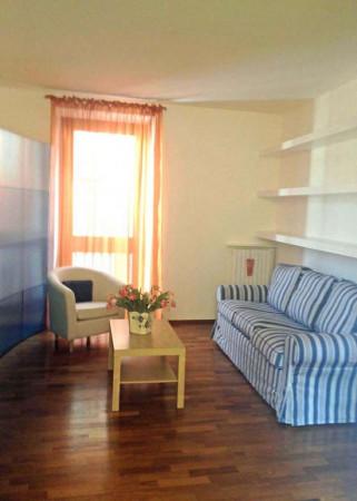 Appartamento in affitto a Milano, Duomo, Arredato, 45 mq - Foto 9