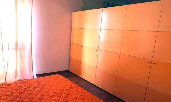 Appartamento in affitto a Milano, Duomo, Arredato, 45 mq - Foto 5