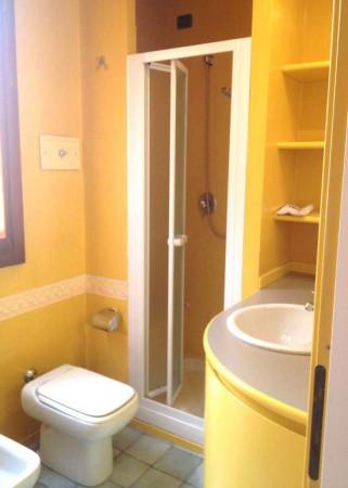 Appartamento in affitto a Milano, Duomo, Arredato, 45 mq - Foto 4