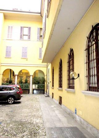 Appartamento in affitto a Milano, Duomo, Arredato, 45 mq - Foto 3