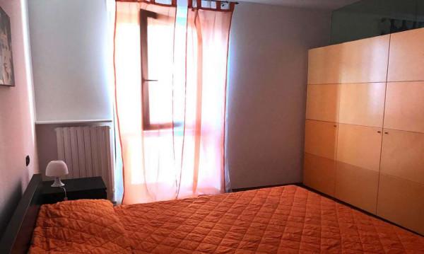 Appartamento in affitto a Milano, Duomo, Arredato, 45 mq - Foto 7