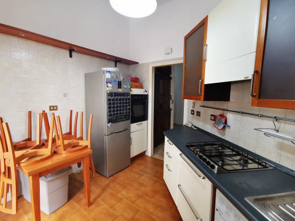 Trilocale in affitto a Roma, Villa Lais, 75 mq - Foto 9