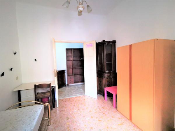 Trilocale in affitto a Roma, Villa Lais, 75 mq - Foto 12