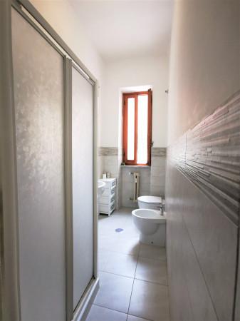 Trilocale in affitto a Roma, Villa Lais, 75 mq - Foto 6