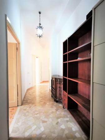 Trilocale in affitto a Roma, Villa Lais, 75 mq - Foto 16