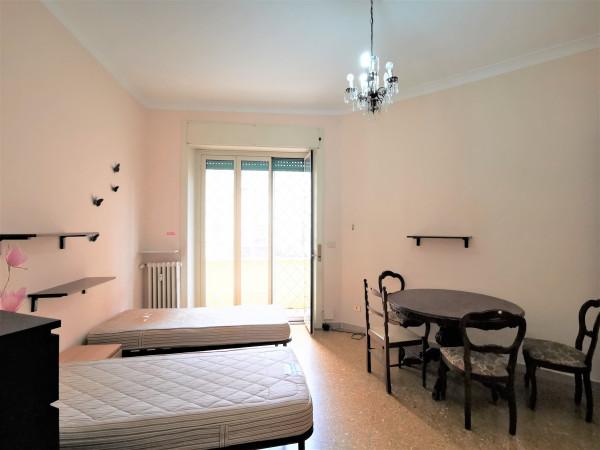 Trilocale in affitto a Roma, Villa Lais, 75 mq - Foto 11