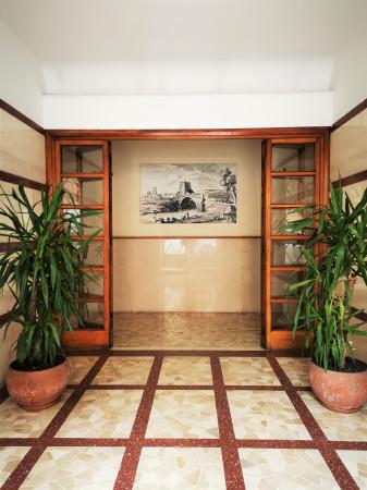 Trilocale in affitto a Roma, Villa Lais, 75 mq - Foto 3
