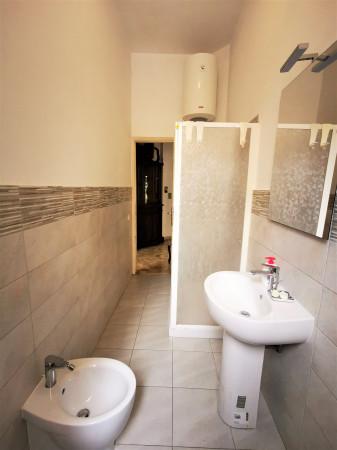 Trilocale in affitto a Roma, Villa Lais, 75 mq - Foto 7