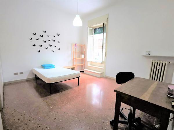 Trilocale in affitto a Roma, Villa Lais, 75 mq - Foto 14