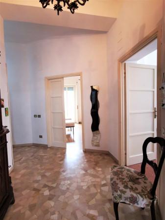 Trilocale in affitto a Roma, Villa Lais, 75 mq - Foto 15