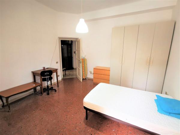 Trilocale in affitto a Roma, Villa Lais, 75 mq - Foto 13