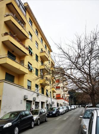 Trilocale in affitto a Roma, Villa Lais, 75 mq - Foto 2