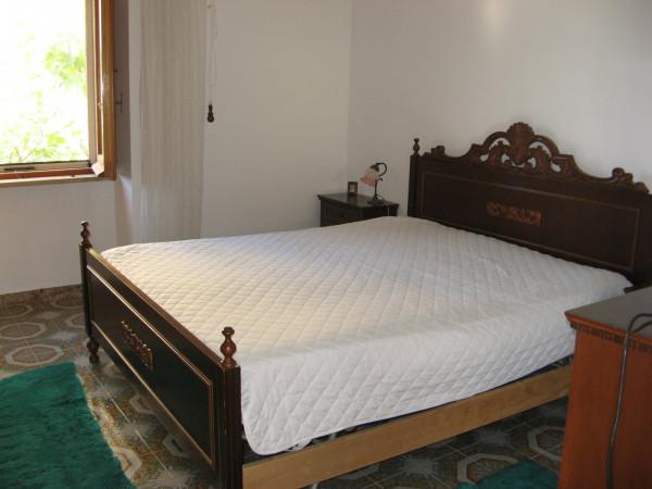 Villetta a schiera in vendita a Roccacasale, Centro, 80 mq - Foto 15