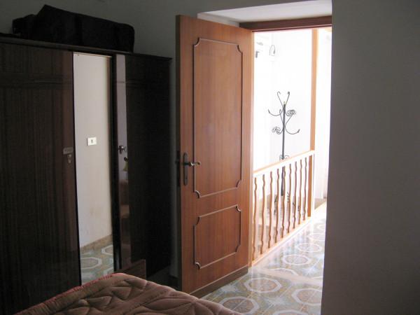Villetta a schiera in vendita a Roccacasale, Centro, 80 mq - Foto 11