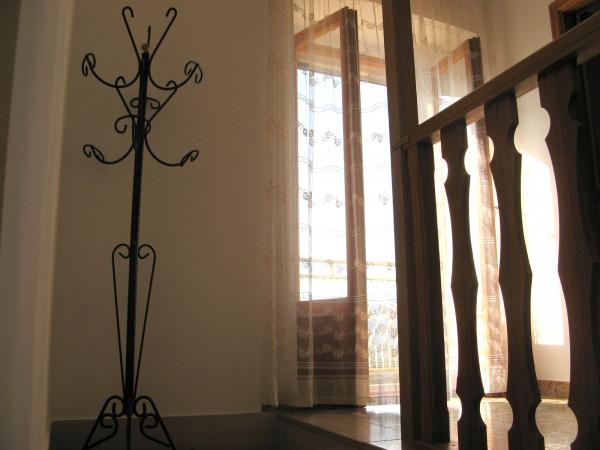 Villetta a schiera in vendita a Roccacasale, Centro, 80 mq - Foto 16