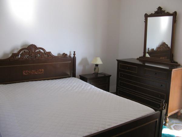 Villetta a schiera in vendita a Roccacasale, Centro, 80 mq - Foto 14