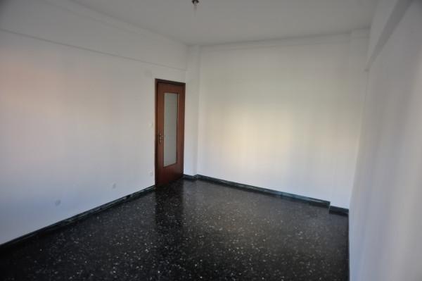 Bilocale in affitto a Genova, Pra Palmaro, 50 mq - Foto 12