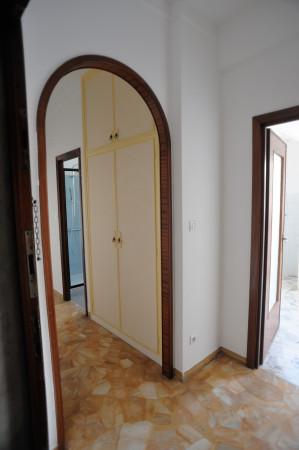 Bilocale in affitto a Genova, Pra Palmaro, 50 mq - Foto 2