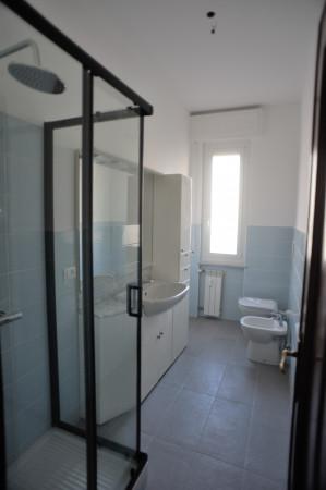 Bilocale in affitto a Genova, Pra Palmaro, 50 mq - Foto 16