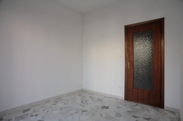 Bilocale in affitto a Genova, Pra Palmaro, 50 mq - Foto 6
