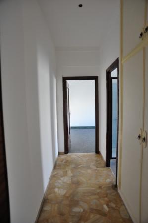 Bilocale in affitto a Genova, Pra Palmaro, 50 mq - Foto 4