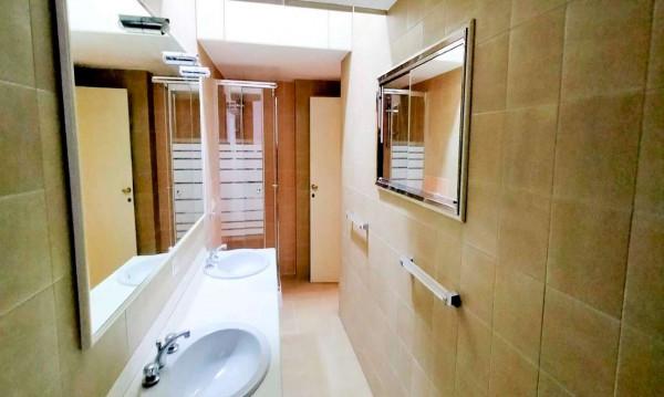 Appartamento in affitto a Milano, Fiera, Arredato, 60 mq - Foto 3