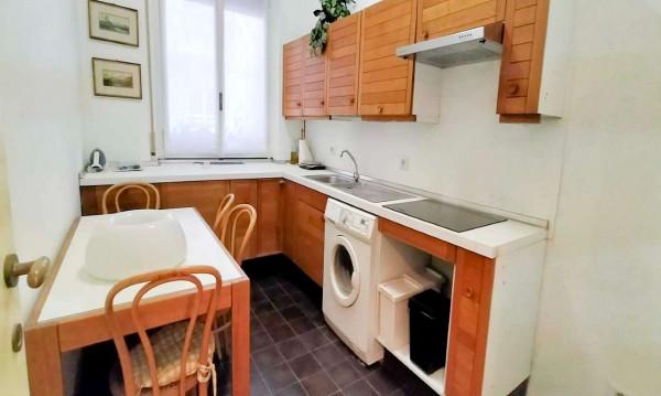 Appartamento in affitto a Milano, Fiera, Arredato, 60 mq - Foto 6