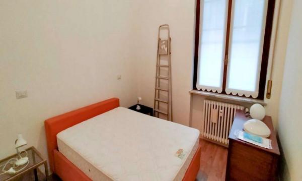 Appartamento in affitto a Milano, Fiera, Arredato, 60 mq - Foto 4