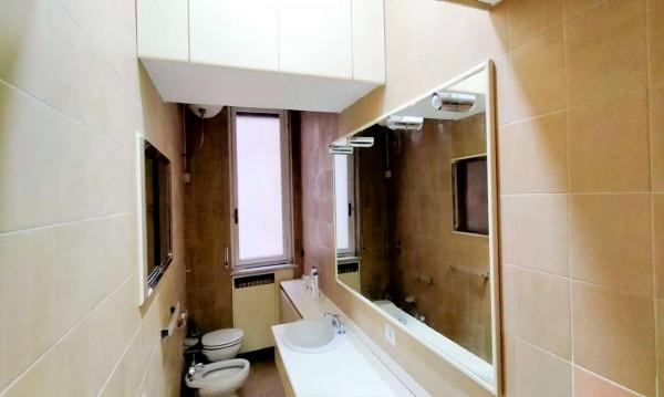 Appartamento in affitto a Milano, Fiera, Arredato, 60 mq - Foto 2