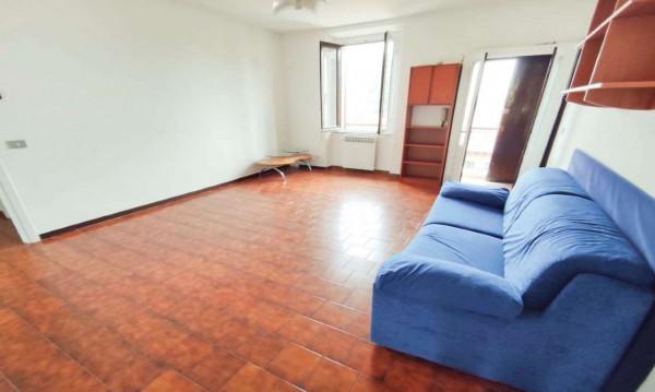 Appartamento in affitto a Milano, Palmanova, 100 mq - Foto 1