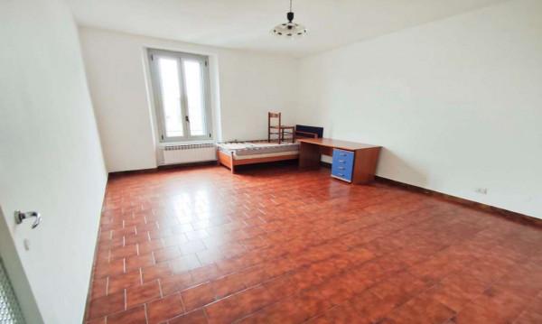 Appartamento in affitto a Milano, Palmanova, 100 mq - Foto 6