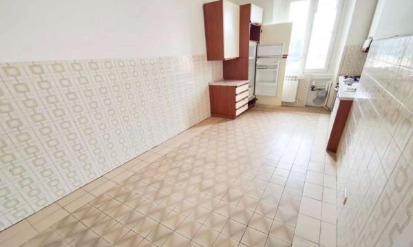 Appartamento in affitto a Milano, Palmanova, 100 mq - Foto 4