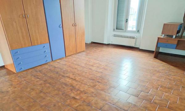 Appartamento in affitto a Milano, Palmanova, 100 mq - Foto 5