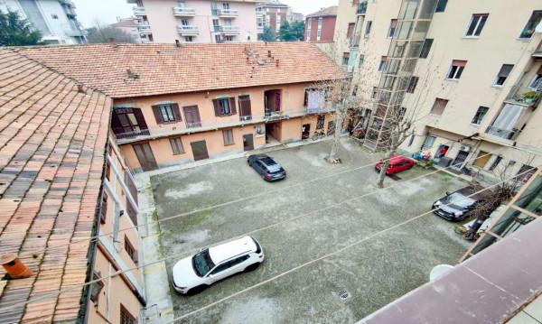 Appartamento in affitto a Milano, Palmanova, 100 mq - Foto 2