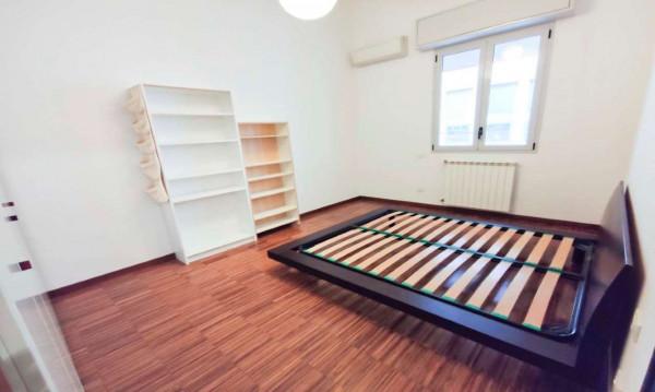 Appartamento in affitto a Milano, Lodi, Arredato, 60 mq - Foto 5