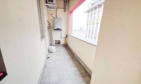 Appartamento in affitto a Milano, Lodi, Arredato, 60 mq - Foto 3