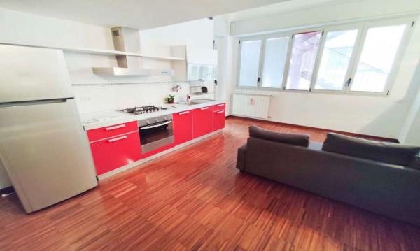 Appartamento in affitto a Milano, Lodi, Arredato, 60 mq - Foto 7