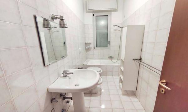 Appartamento in affitto a Milano, Lodi, Arredato, 60 mq - Foto 2