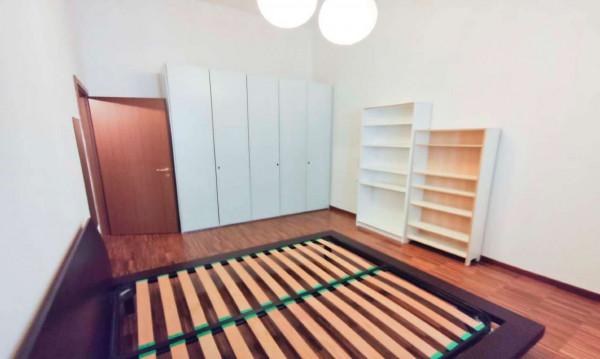 Appartamento in affitto a Milano, Lodi, Arredato, 60 mq - Foto 6