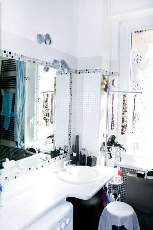 Appartamento in affitto a Milano, Stazione Centrale, Arredato, 75 mq - Foto 3
