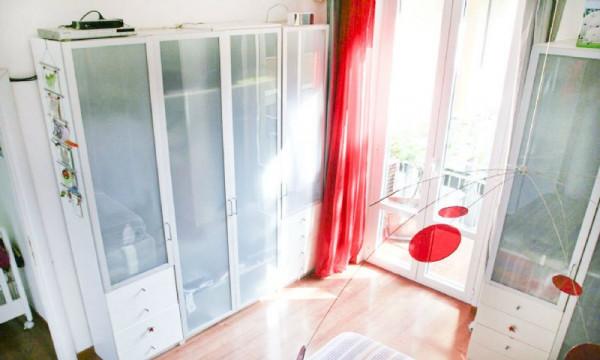 Appartamento in affitto a Milano, Stazione Centrale, Arredato, 75 mq - Foto 5